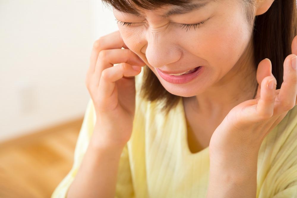 日本人の8割がなると言われている怖い『歯周病』